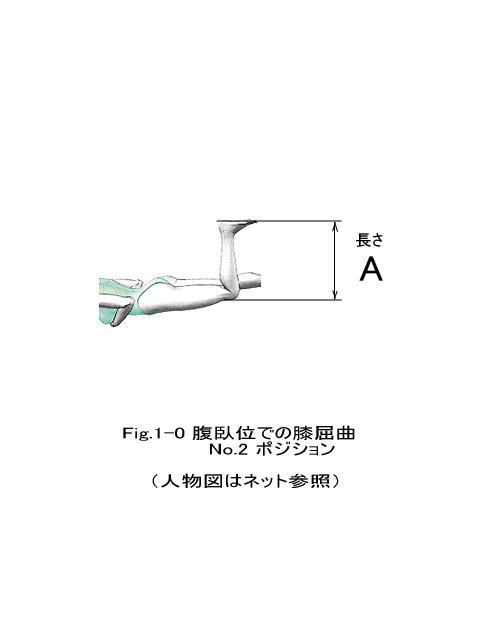 newfig1-0.jpg