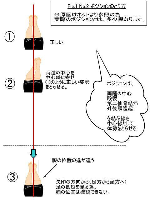 newfig1.jpg