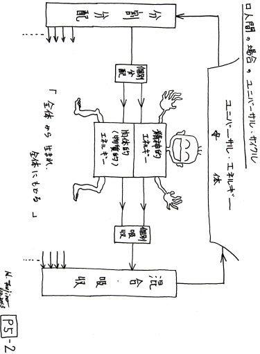 uii5-2-s1.jpg