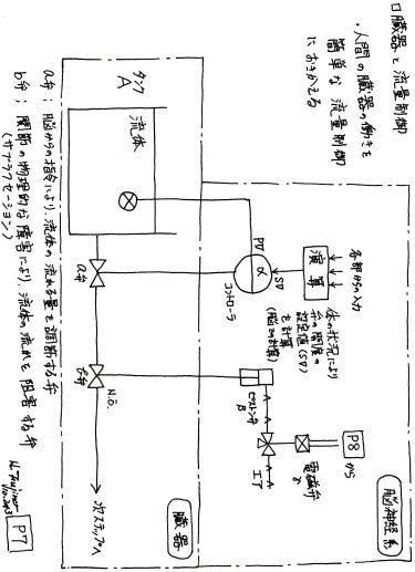 uii7-s1.jpg