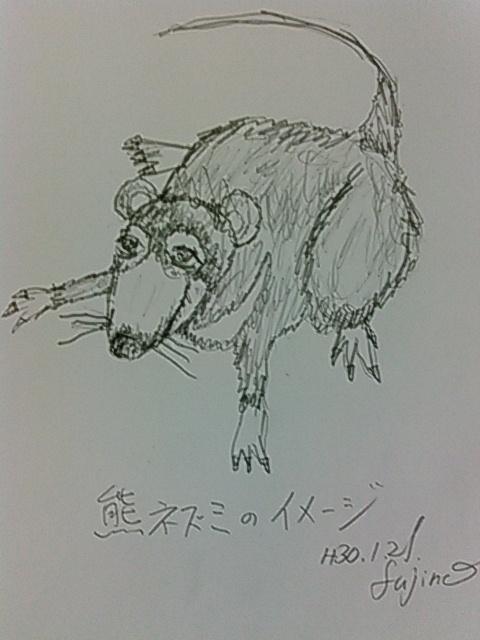 KIMG0063.jpg