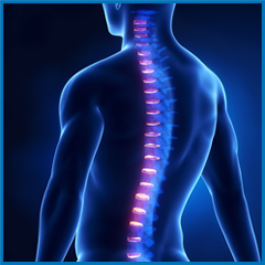 chiropractic1.jpg