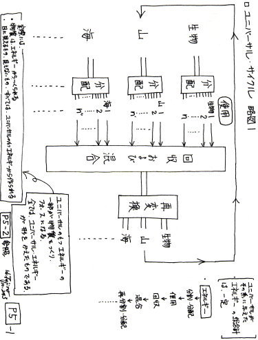 uii5-1-s1.jpg